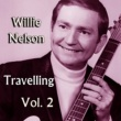 Willie Nelson/Shirley Collie Columbus Stockade Blues
