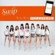 Swip モシモシTELEPHONE