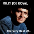 Billy Joe Royal I Knew You When