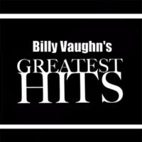 Billy Vaughn Billy Vaughn's Greatest Hits