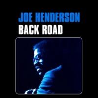 Joe Henderson Back Road