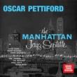 Oscar Pettiford