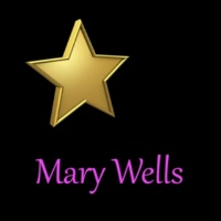 Mary Wells Mary Wells