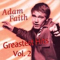 Adam Faith Greatest Hits, Vol. 2
