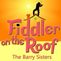 The Barry Sisters Fiddler on the Roof