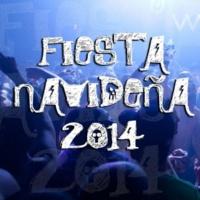NMR Digital Fiesta Navideña 2014