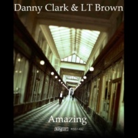Danny Clark&LT Brown Amazing