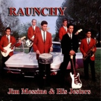 Jim Messina & His Jesters Raunchy
