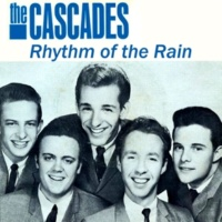 The Cascades Rhythm of the Rain