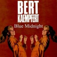 Bert Kaempfert Blue Midnight