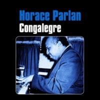 Horace Parlan Congalegre
