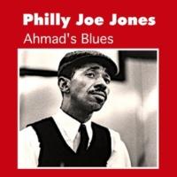 Philly Joe Jones Ahmad's Blues