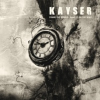 Kayser Frame the World... Hang It on the Wall