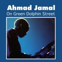 Ahmad Jamal On Green Dolphin Street