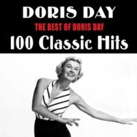 Doris Day The Best of Doris Day: 100 Classic Hits