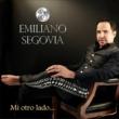 Emiliano Segovia Amor del Bueno
