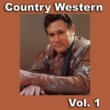 Lefty Frizzell Country Western, Vol. 1