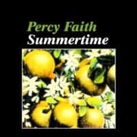 Percy Faith Summertime
