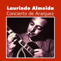 Laurindo Almeida Concierto De Aranjuez