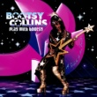 Bootsy Collins Groove Eternal (feat.One & Bobby Womack)