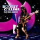 Bootsy Collins Play with Bootsy: A Tribute to the Funk