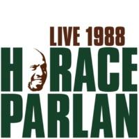 Horace Parlan/Red Mitchell/Nisse Sandström/Bosse Broberg Live 1988