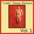 Little Jimmy Dickens Take an Old Cold 'Tater (And Wait)
