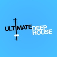Deep House,Deep House Club&Deep House Music Ultimate Deep House