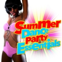 Dance Chart,Deep House&House Party Summer Dance Party Essentials