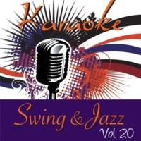 Karaoke - Ameritz Karaoke - Swing & Jazz Vol.20