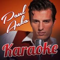 Ameritz Karaoke Band Karaoke - Paul Anka