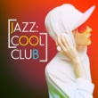 Cool Jazz Music Club Day Spring