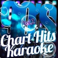 Ameritz Karaoke Band 90's Chart Hits Karaoke, Vol. 2
