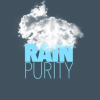 Rain Sounds Nature Collection Rain Purity