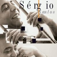 Sergio Santos Sérgio Santos