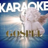 Ameritz Karaoke Entertainment Karaoke - Gospel