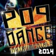 Instrumental Party Makers Pop Dance Instrumentals 2014