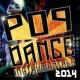 Instrumental Party Makers Solo Dancing (Instrumental Version)