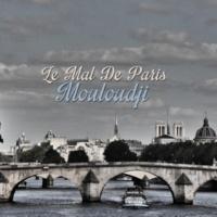Mouloudji Le mal de Paris