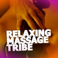 Massage Tribe If Stones Could Dream