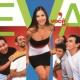 Banda Eva Você E Eu [Audio]
