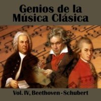 Alexander Pervomansky Violin Concerto in D Major, Op. 61: III. Rondo