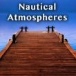 The Hollywood Edge Sound Effects Library Nautical Atmospheres