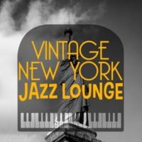 New York Jazz Lounge&Vintage Cafe Vintage New York Jazz Lounge