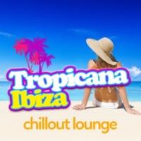 Brazilian Lounge Project,Cafe Ibiza Chillout Lounge&Future Sound of Ibiza Tropicana Ibiza: Chillout Lounge