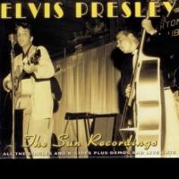Elvis Presley Elvis Presley The Sun Recordings