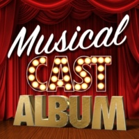 "The New Musical Cast&Soundtrack/Cast Album You Are My Home (From ""The Scarlet Pimpernel"")"
