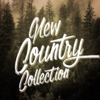 New Country Collective,Country Hit Superstars&Country Nation Livin' on Love