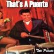 Tito Puente That's a Puente