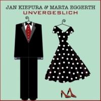 Marta Eggerth Ich sing' mein Lied heut' nur für dich